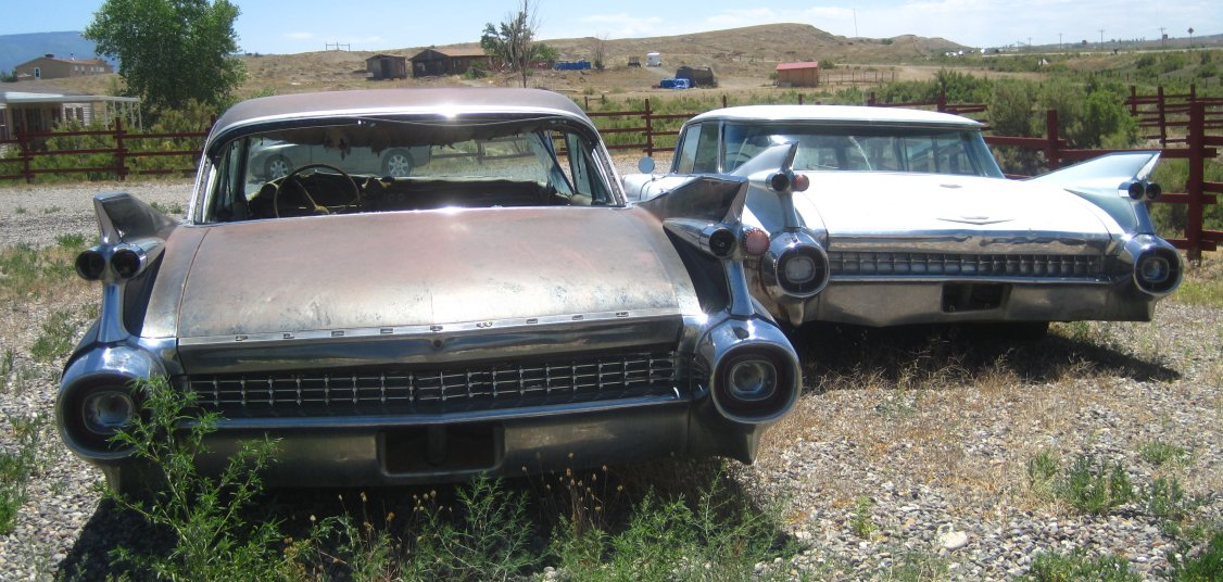 c eldorado for years com all on thumb listings classiccars sale find classic cadillac