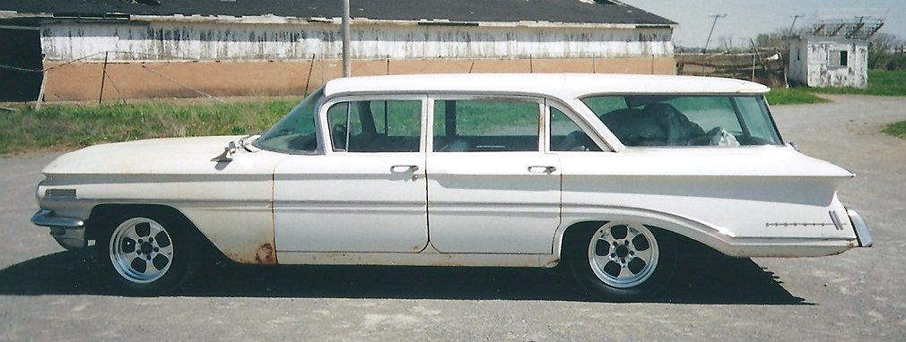 search results 1960 station wagons for autos weblog. Black Bedroom Furniture Sets. Home Design Ideas